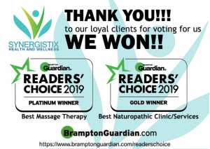 readers-choice-winner-2019